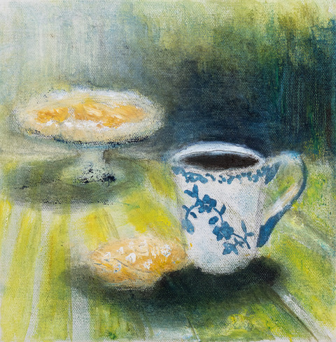 Agnes-kaffekoppar-2019-5
