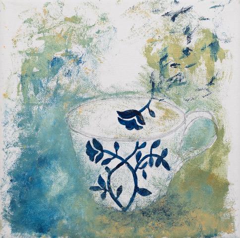 Agnes-kaffekoppar-2019-6