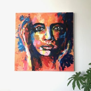 Emma Svensson (2)-min