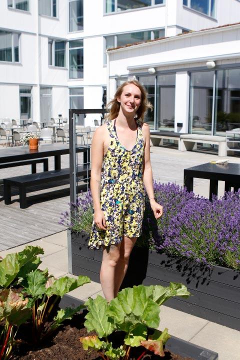 Lisa Jansson_portätt_web_intervju