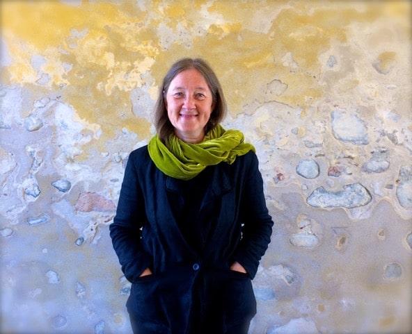 Marianna Agetorp Porträtt-min