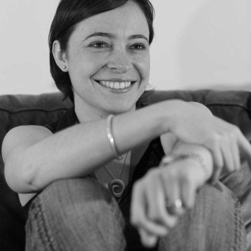 Alessandra Pollicini 7_porträtt_kr_2020_web