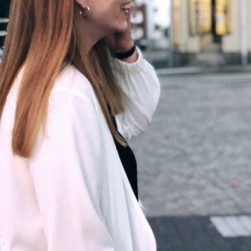 Alinde Jormfeldt Porträtt-min