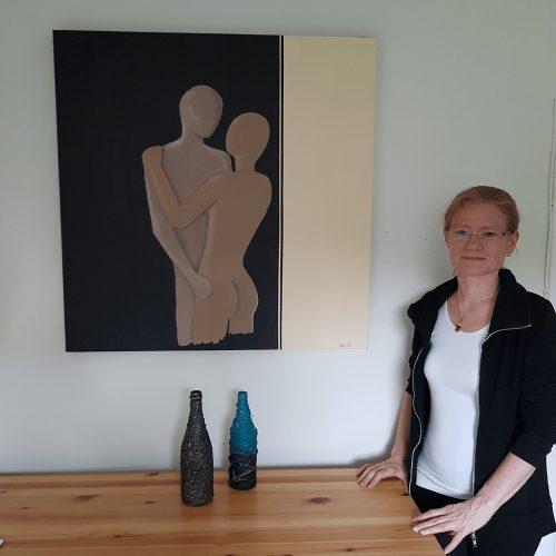 Anja-Olsson-Porträtt-min