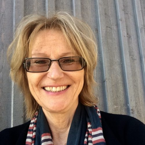 Anne Hård Porträtt-min