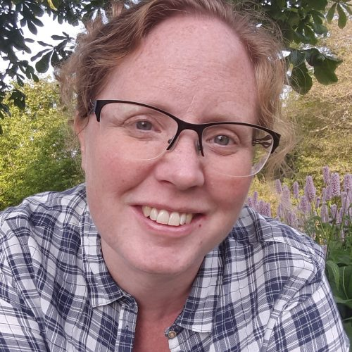 Frida Lönnberg Porträtt-min