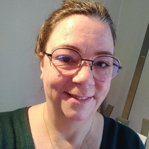 Helena Bertilsson 5_porträtt_kr_2020_web