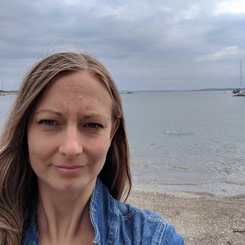 Helena Fernegard 2_porträtt_kr_2020_web