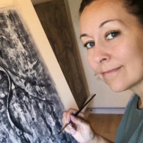 Jenny Säll Madsen 2_porträtt_kr_2020_web