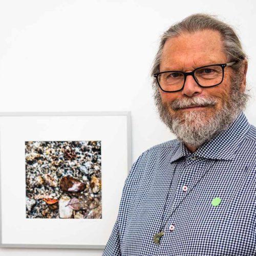 Jörgen Risum 2_porträtt_kr_2020_web