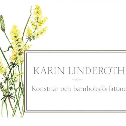 Karin-Linderoth-(1)-min
