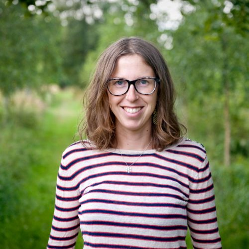 Kristina-Nordenmark-Porträtt-min