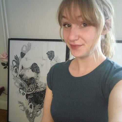 Lisa Jansson Porträtt-min