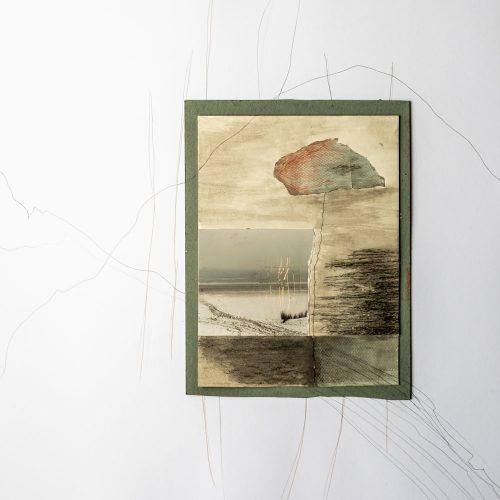 Mare-Hilstra-(7)-min