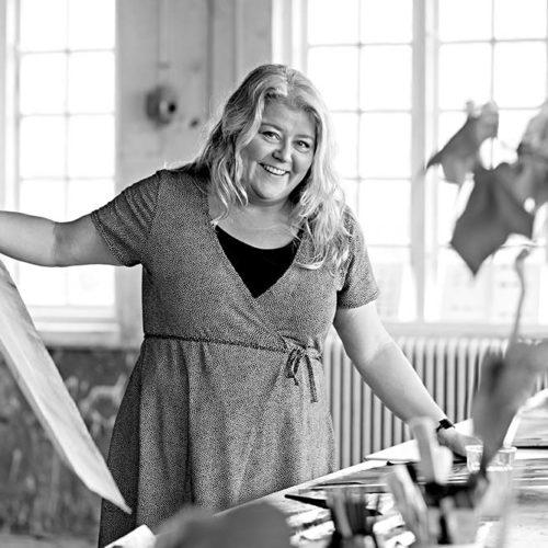 Marie Karlsson 4_Porträtt_kr_2020_web