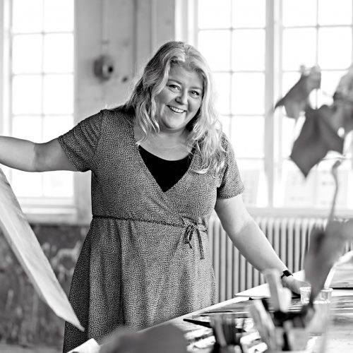 Marie Karlsson Porträtt-min