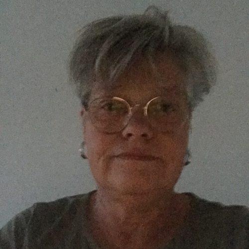 Marita Magnusson Porträtt-min