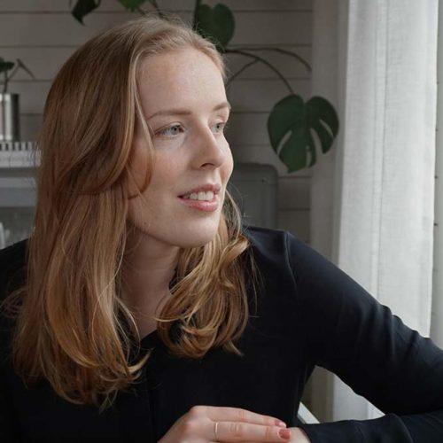 Moa Björnberg 2_porträtt_kr_2020_web